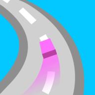 色块冒险手游app v1.1.1官方正式版