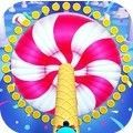油漆射手手游app v1.0安卓版