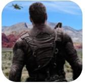 美国军事打击战手游app V1.0.0最新版