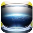 塞拉斯丁手游app V1.0.0破解版