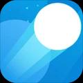 魔性弹球大作战手游app v1.2最新版