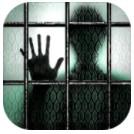 迷失自我手游app V1.0.0汉化版