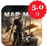 疯狂的麦克斯手游app v3.58最新版