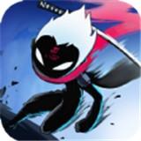 忍者跑杀手游app v2.0.02汉化版