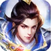 神秘复苏手游app v4.2536最新版
