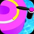 油漆大路手游app v1.0汉化版