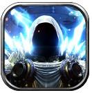 挂机啪啪啪手游app v5.478汉化版