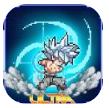 像素赛亚人格斗手游app v1.01汉化版