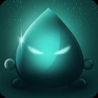 水滴穿梭手游app v1.1.4.134官方正式版