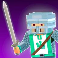 战斗方块地牢手游app v1.3安卓版
