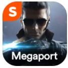 弹:无限战场手游app V1.0绿色版