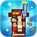 飞翔的枪手游app v1.0.2汉化版