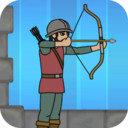箭战手游app v0.4.6安卓版