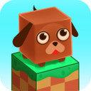 手工艺世界手游app v1.2.7汉化版