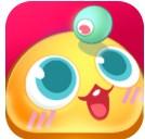 欢乐大星球手游app V1.0.0绿色版