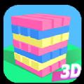 砖块对决手游app v1.0.13安卓版