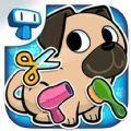 金谷宠物世界手游app v1.0破解版