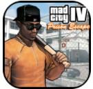 疯狂城市4:逃出监狱手游app V1.0.0破解版