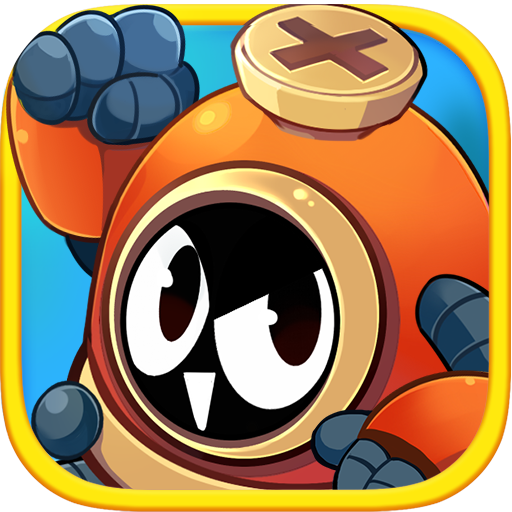 赛尔号星球大战手游app v3.9专业版