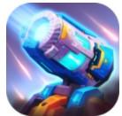全民建造者手游app V1.0.0破解版