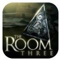 未上锁的房间3手游app V1.0.0官方正式版