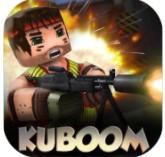 酷炸射击手游app V1.0.0绿色版