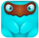 三个小伙伴手游app V1.0.0官方正式版