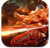 坐忘长生手游app v4.236汉化版