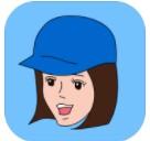 奇怪的击球练习场手游app V1.0.0破解版