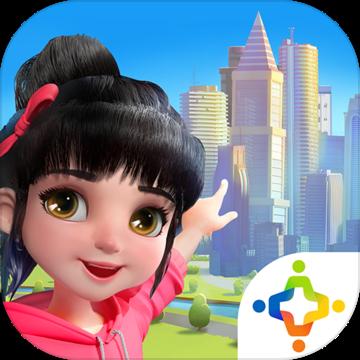 家国梦手游app v1.2.1绿色版