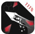 喷射碰撞手游app V1.0.0绿色版
