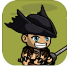 死亡小分队手游app V1.0.0最新版