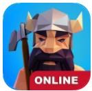 生存Online手游app V1.0.0最新版