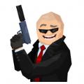 跳弹先生手游app v1.0.2安卓版