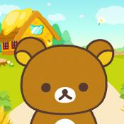 懒懒熊农场