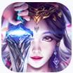 真龙传奇OL手游app V1.0.0安卓版