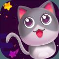 猫你太美手游app v1.2绿色版
