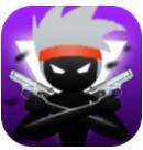 火柴人大战僵尸手游app V1.0汉化版