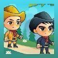 镇上的牛仔先生手游app v1.0最新版