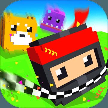翻滚吧忍者手游app v1.0.0安卓版