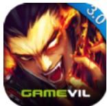 面对疾风吧手游app V1.0.0专业版