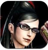 猎天使魔女手游app v3.258最新版