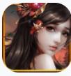 帝霸手游app V2.0汉化版