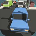 超车达人手游app v0.1汉化版