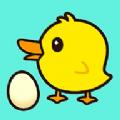快乐小鸭手游app v1.0.1最新版