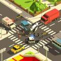 小小交通指挥官手游app v1.4绿色版