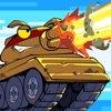 超凡坦克英雄手游app v1.0.1安卓版