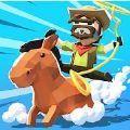 Cowboy Go手游app v1.1安卓版
