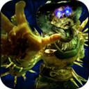 怪兽专用杀手手游app v1.0安卓版