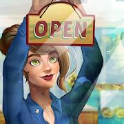 幻想咖啡店手游app v1.0.3绿色版